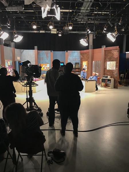 NICK PILOT TV 4-20-2017-3