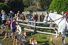 Deep Run Opening Hunt 2016 SIGAFOOS PHOTO-4687-2