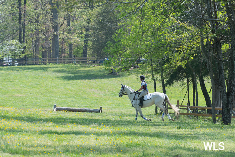 DRHC PONY CLUB TRIALS 4-15-17-221