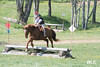 DRHC PONY CLUB TRIALS 4-15-17-1201