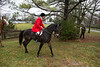 DRHC Thanksgiving Hunt 2014-7707