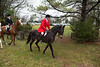DRHC Thanksgiving Hunt 2014-7705