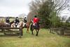 DRHC Thanksgiving Hunt 2014-7700