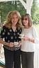 Wendy  DeVere Austin Book Signing-8970