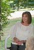 Wendy  DeVere Austin Book Signing-9017
