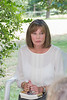 Wendy  DeVere Austin Book Signing-9006