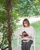 Wendy  DeVere Austin Book Signing-8991
