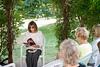 Wendy  DeVere Austin Book Signing-8990