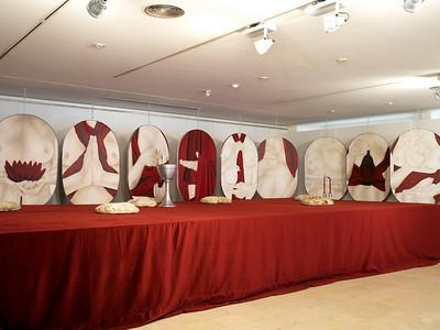Expo Marian - Torres Vedras