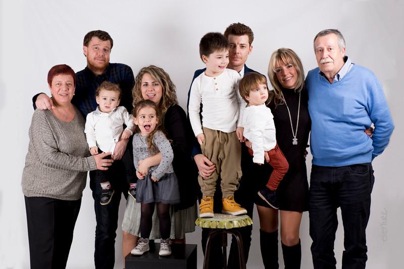 elenircfotografia, fotografo infantil, fotografo familia, , elena rubio fotografa mollet , fotografias para regalar 6