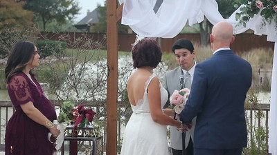 M&D_Ceremony_Part2_mp4
