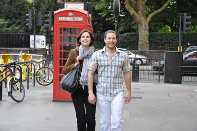 London Vacation-24.jpg