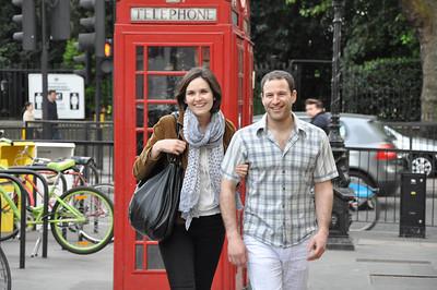 London Vacation-22.jpg