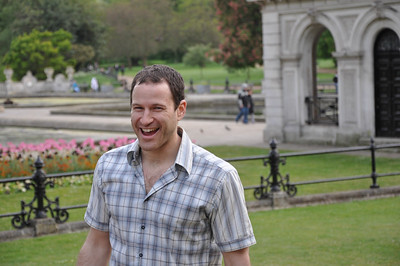 London Vacation-11.jpg
