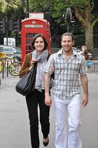 London Vacation-25.jpg