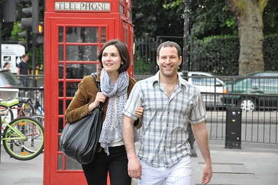 London Vacation-23.jpg