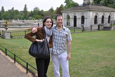 London Vacation-7.jpg