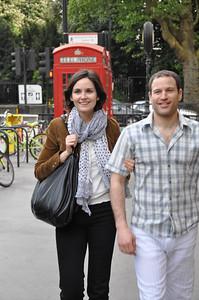London Vacation-26.jpg