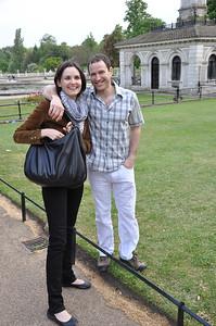 London Vacation-3.jpg