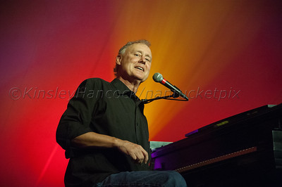 Nantucket Music Festival #1, featuring Bruce Hornsby, Tom Nevers, Nantucket, MA August 3, 2014