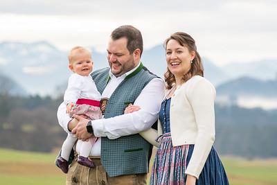 Familie_Herzig_2020_Foto_Team_F8-druck-0060