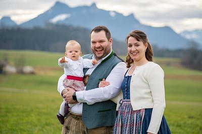 Familie_Herzig_2020_Foto_Team_F8-druck-0027