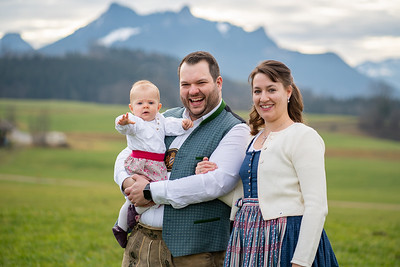 Familie_Herzig_2020_Foto_Team_F8-web-0027
