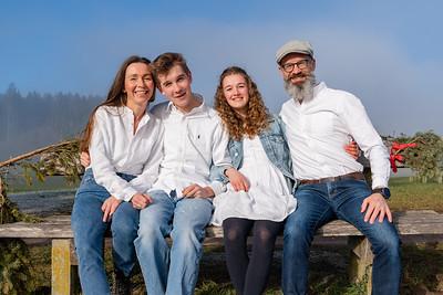 Familie_Krause_2020_Foto_Team_F8-druck-0092