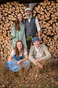 Familie_Krause_2020_Foto_Team_F8-druck-0294