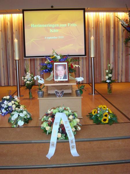 2010-9 Crematie Opa Kho