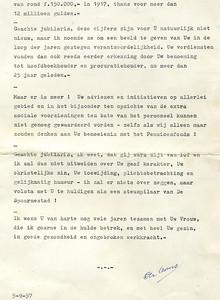 Jubileum GWM van Warmerdam De Spaarnestad  037