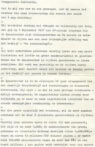 Jubileum GWM van Warmerdam De Spaarnestad  035