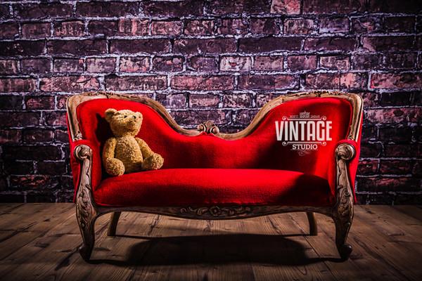 familienfotos-mal-anders-ideen-sofa