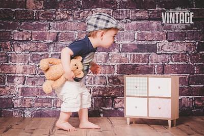 vintage-fur-kinder-fotostudio-uster-11