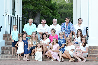 Darena-Family 2016