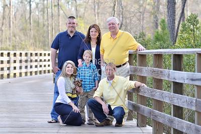 Kindal/family
