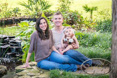 Deppe family-1226-Edit