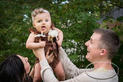 Deppe family-1254-Edit