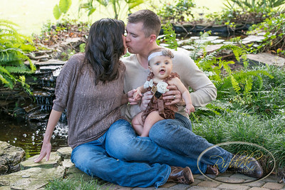 Deppe family-1221-Edit