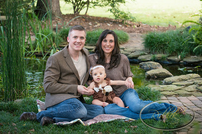 Deppe family-1190-Edit