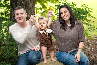 Deppe family-1266-Edit