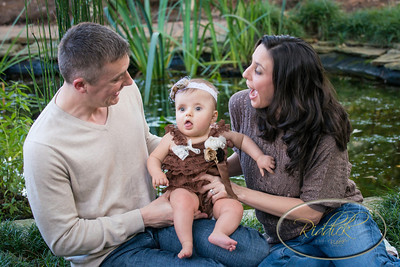 Deppe family-1211-Edit