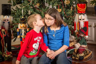 Sam and Alex 2012-2448