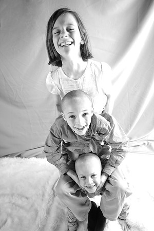 family photography nj