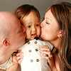 happy family baby photos playing love