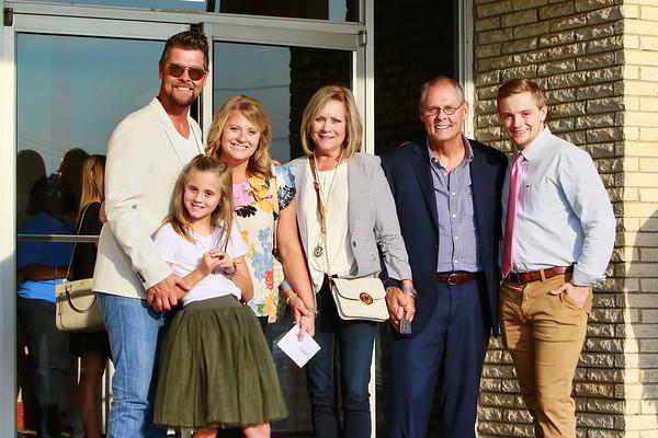 Families First  Jason