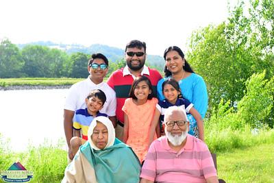 Khan Family201606270011
