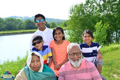 Khan Family201606270022