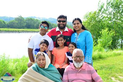 Khan Family201606270003