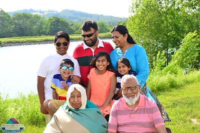 Khan Family201606270015